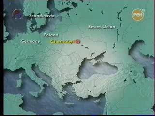 Великие тайны и мифы XX века - Тайны Чернобыля