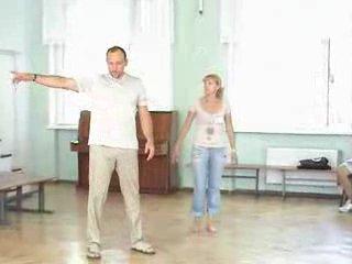 Рами Блект - Управление подсознанием (Днепропетровск) - 2008.06.14, часть 1