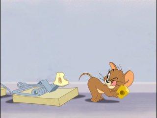 Сказки Том и Джерри / Tom and Jerry tales (выпуск 5)