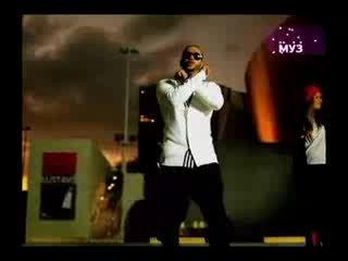Тимати ft. Busta Rhymes & Mariya - Love You