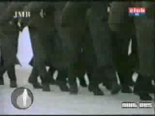 Реклама Лады начала девяностых..wmv