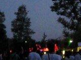 10/07/2010 ОПНР(DJ BABAR,SYSTEM NIPEL & DALI)ЧАСТИЧКА ПОЗИТИВА!ЧАСТИЧКА ДРУЗЕЙ!