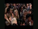 Justin Bieber feat Nicole Sherzinger, Miley Curys, Usher, Pink, Enrique Iglesias,Akon, Kanye West, Lil Wayne, Jennifer H - W