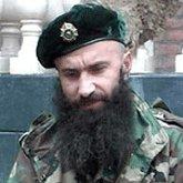 Шамиль Басаев, 14 января 1965, Москва, id10516687
