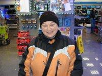 Светлана Маковецкая, 13 марта , Армавир, id8356314