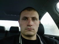 Андрей Анищенков, Каскелен