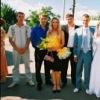 ВКонтакте Денис Менёк фотографии