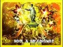 Noel & Mr.Cap Shine - O-town