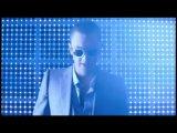 T-killah-М feat. Маша Малиновская - Радио