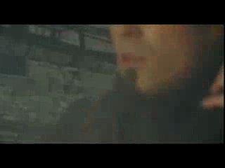 Apocalyptica ft Lauri Johannes Ylönen The Rasmus- Life Burns!