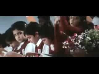 Paathshaala [Hindi] - 2010