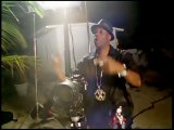 Kardinal Offishall - Dangerous (feat. Akon)