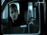 Armin Van Buuren Ft Van Velzen - Broken Tonight