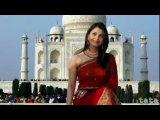 Айшвария Рай - Индийская принцесса