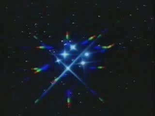 Классический Доктор Кто 20 сезон 4 серия 2 часть -  Терминус / Русские субтитры