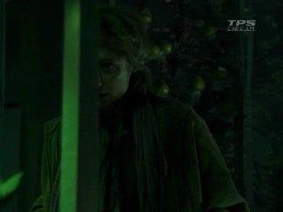 За гранью возможного (Внешние пределы) / The Outer Limits 4 сезон, 21 серия