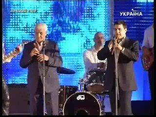 Дудук Дживана Гаспаряна, музыка Игоря Крутого и голос Лары Фабиан...