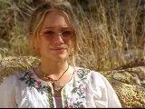 Вызов - фильм с Олсен Мексиканские приключения  The Challenge (2003)
