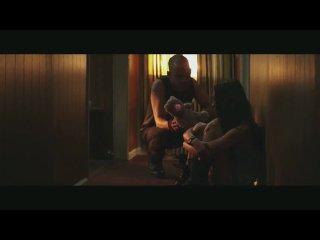 Новый клип Рианны и Эминема