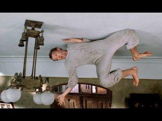 «Превращение» — российский художественный фильм по мотивам новеллы Франца Кафки.