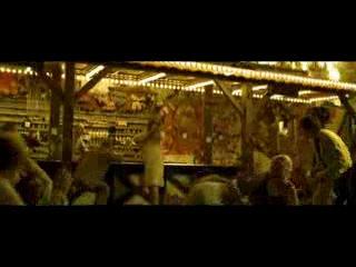 Босиком по мостовой / Barfuss (Тиль Швайгер, 2005) Комедия, мелодрама, драма