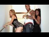 Flo Rida - Touch Me feat. Ke$ha