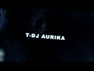 24 04 10 T DJ Aurika DJ Forsage @ EGO
