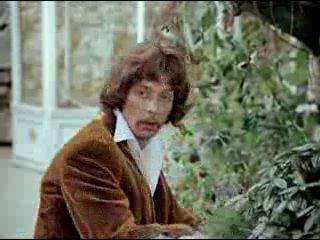 Клуб самоубийц, или Приключения титулованной особы (Приключения принца Флоризеля). 1 серия (1979)