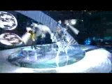 Ukraine 2007 - Verka Serduchka - Dancing Lasha Tumbai