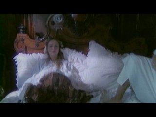 Любовь императора (6 серия) (2003)