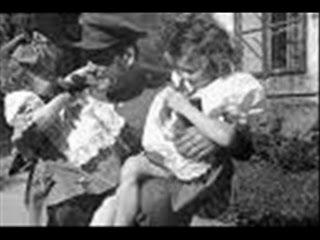 К 65-летию Победы о Великой Отечественной войне!