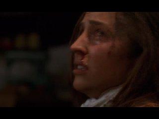 дом 1000 трупов (2003) ужасы