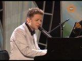 Brandon Stone на РЕН ТВ в концерте Михаила Задорнова с песней