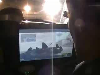 Что делает ДПС когда мало машин!? (Ответ в видео)АХАХАХАХХАХАХАХАХ ЖЕСТОКО