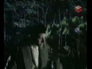 Боишься ли ты темноты ? - Are.You.Afraid.of.the.Dark - 3/1 вершник без голови