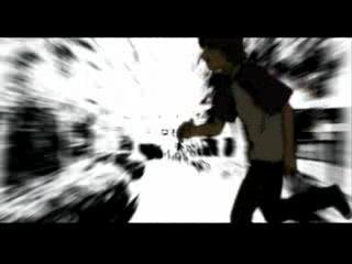 RahXephon (Frou Frou - Must Be Dreaming) [Koopiskeva - Euphoria]