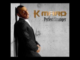 K.Maro - Good Old Days (Instrumental) Created by 2fresh
