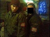 Russian nazi NS SKINHEAD SKINHEADS HEIL RUSSIA WP