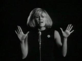 Культовые клипы Элтона Джона за 1971-1990 годы