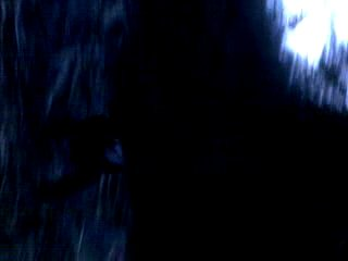 Сальто назад - Группа Будзинкан