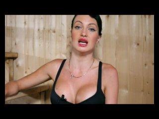 Порно видео жени тру ляля