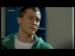 Lenny Carsten 19.01.10 (english subtitles) Part 53