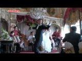 Я обожаю смех Милы Йовович и её очень милый акцент!