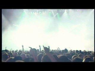 Slipknot - Liberate (Live in London 2002)