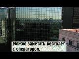 Темный рыцарь  The Dark Knight (2008) - киноляпы 2