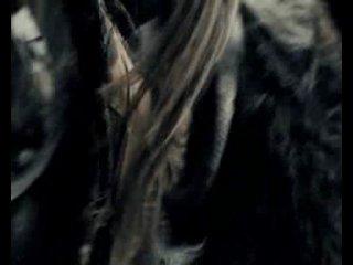 Коррозия Металла-В шторме викинг и меч