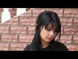 Фатима и Зухра (SHARQ CINEMA 2005 г) Узбек фильм на русском языки