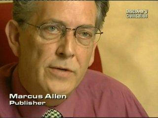 Discovery. Подлинная история высадки на Луну / The Truth Behind The Moon Landings (2003)