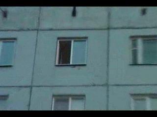 rolik-ekaterinburg-svadba-rep
