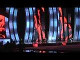 2 Фестиваль детской художественной гимнастики АЛИНА.19.05.2010.Танец Кабаевой